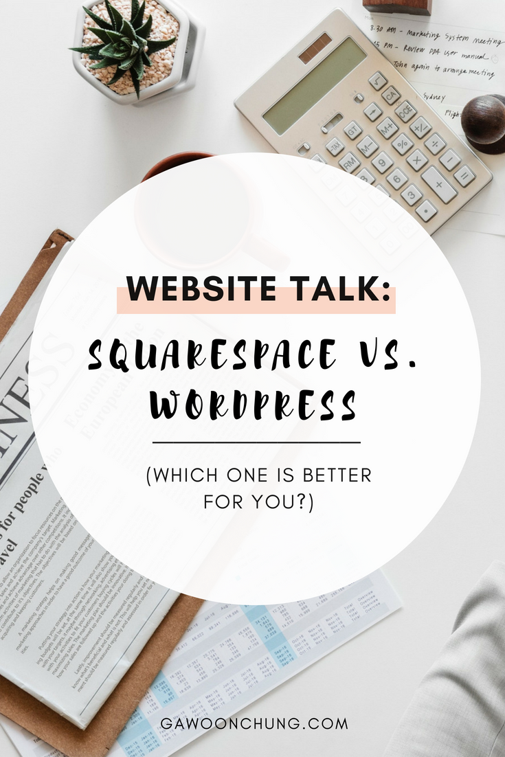 squarespacevswordpresswebsite.png