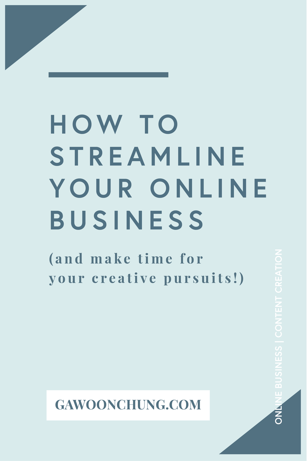 streamlinebusiness.png
