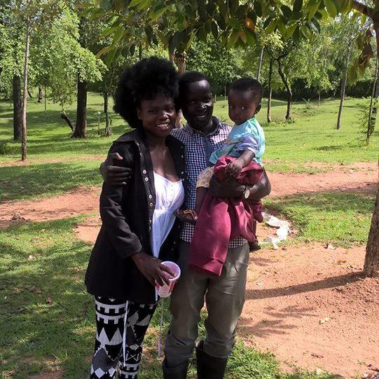 Organic Kenya.jpg