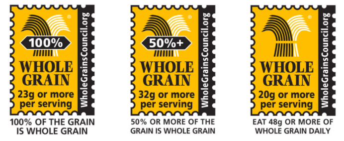 wheat labels.png