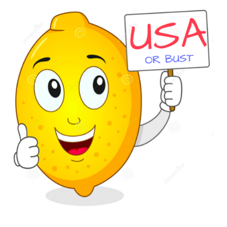 lemon USA.png