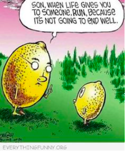 lemon cartoon.png