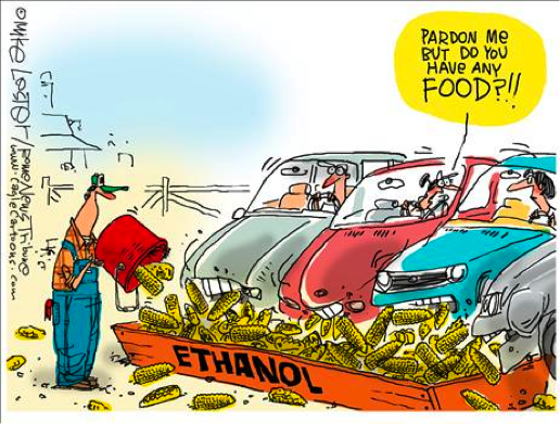 ethanol cartoon.png