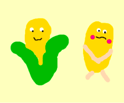 child corn drawing.png