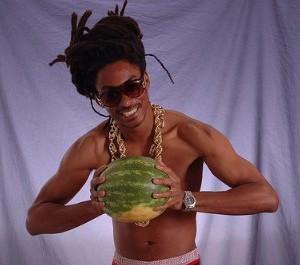 watermelon4.jpg