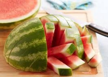 watermelon6.jpeg