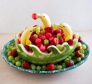 watermelon7.jpg