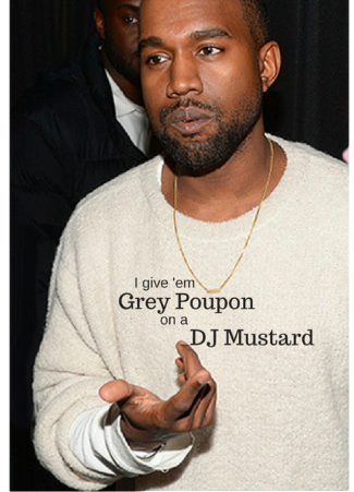 mustard3.png