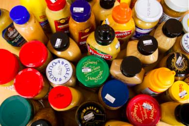 mustard4.png