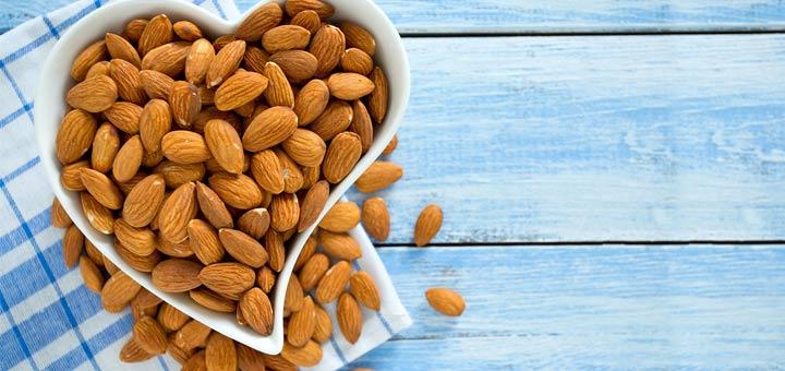almonds13.jpg
