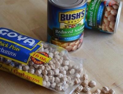 Bush's beans.jpg