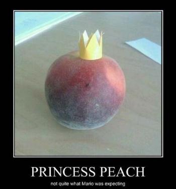 princesspeach.jpg