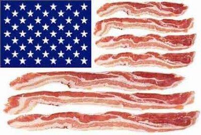 bacon6.jpg