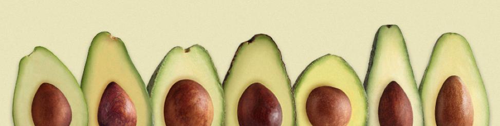 avocado1.png
