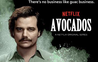 avocado2.png
