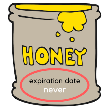 honey expiration date (1).png