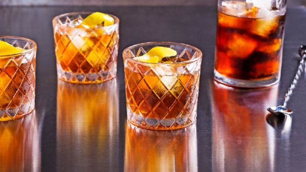 Feature-Coffee-Cocktail-Mezcal-Cold-Brew-Liberty-Bar-Seattle.jpg