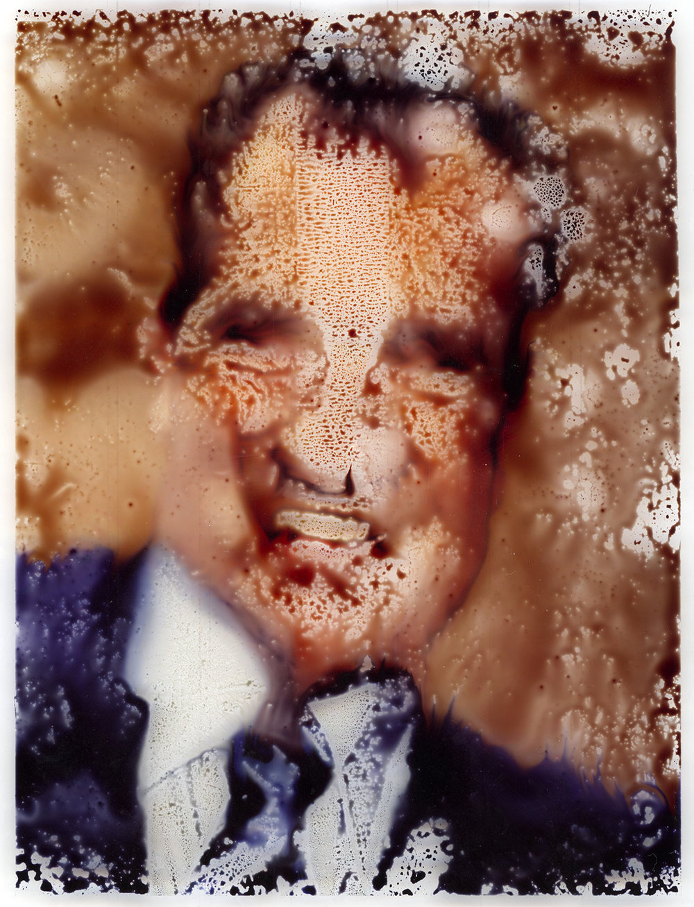 Nixon672.jpg