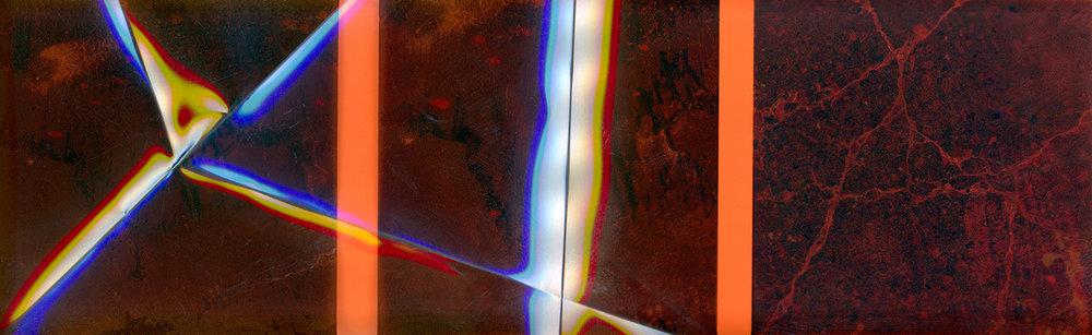 "2.WilliamMillerUntitled, 2013, archival pigment print, 12x40"".jpg"