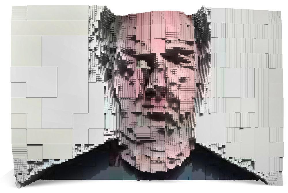 JPGPortrait-4_3D_flat.jpg