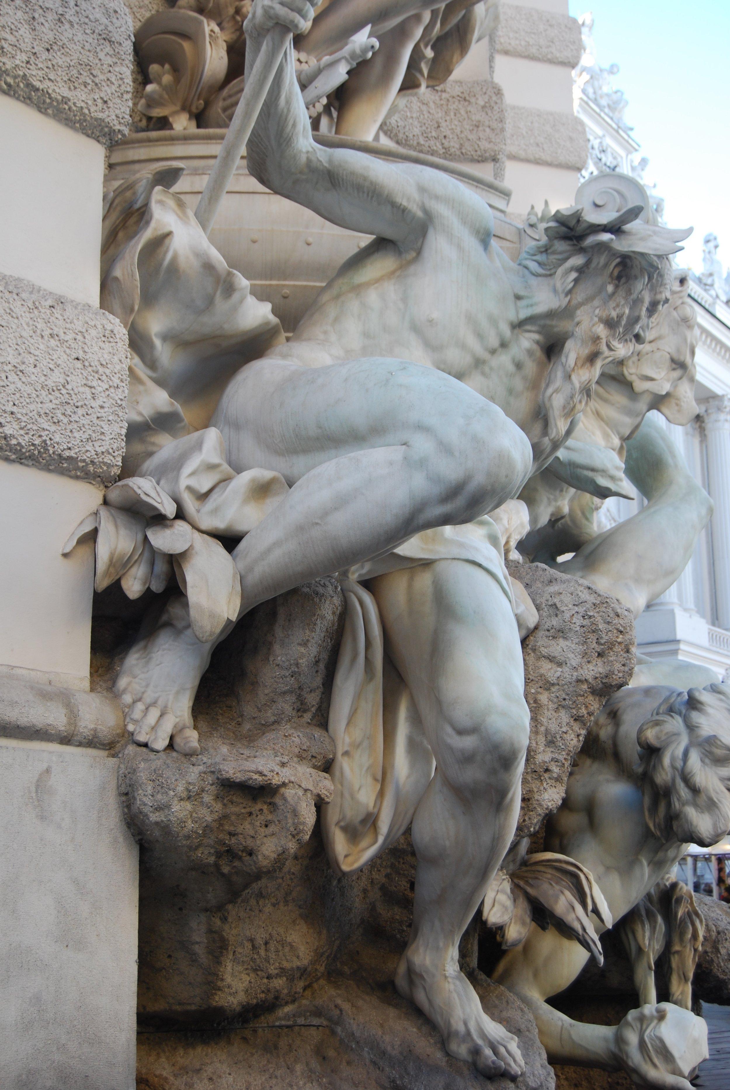 Vienna travel picture 9