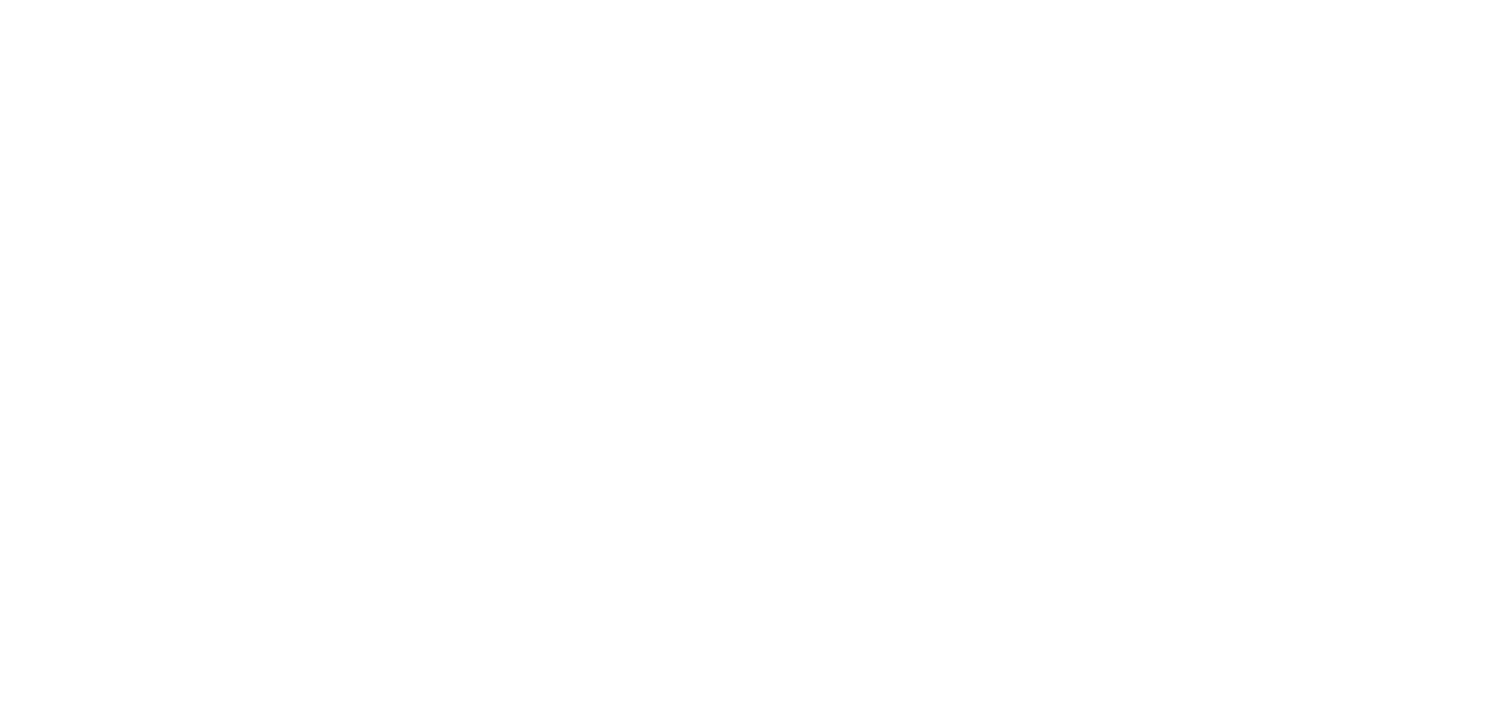 The Crown | Great Casterton