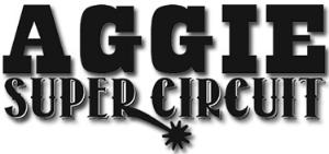 http://brazoshorse.com/aggie-super-circuit.html