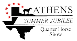 Athens Summer Jubilee logo.jpg