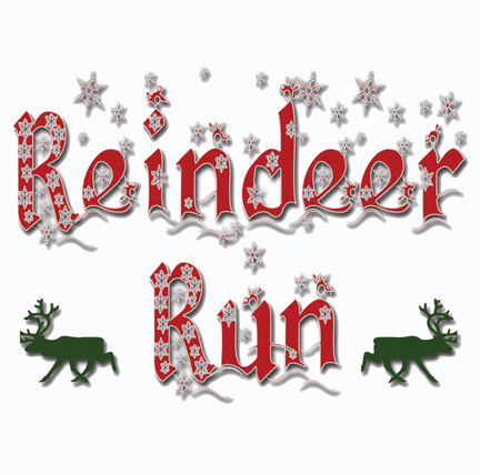 Reindeer-Run-Horse-Show-Stacked-web2.jpg