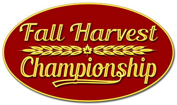 http://www.harvestchampionship.com