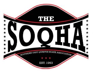 http://www.soqha.com/