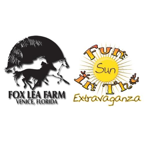 http://www.foxleafarm.com