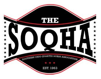 http://www.soqha.com