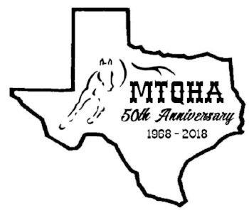 MTQHA 50th logo.jpg