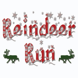 Reindeer-Run-Horse-Show-Stacked-web2.jpg