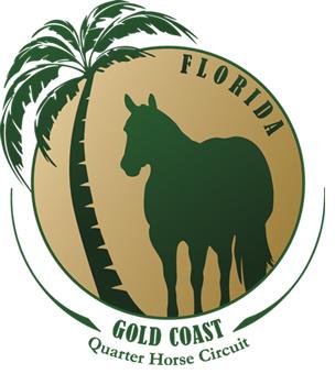 Florida Gold Coast.jpg