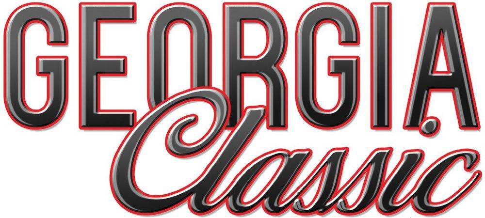 GQHA Georgia Classic