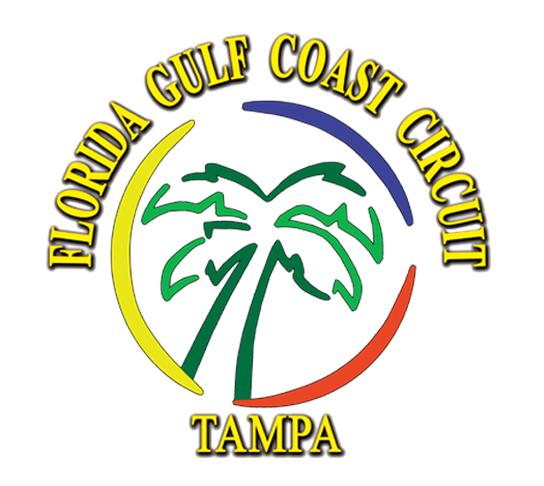 FQHA Florida Gulf Coast