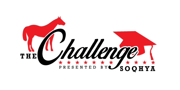 SOQHA Challenge
