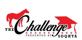 CHallenge logo_red.jpg