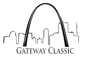 gateway classic logo.jpg