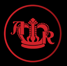 AR_CircleOnlyLogo_Red.png