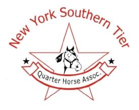NYSTQHA Logo.jpg