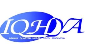 IQHYA logo.jpg