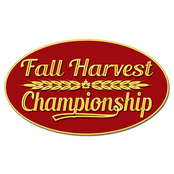 Harvest logo_square.jpg
