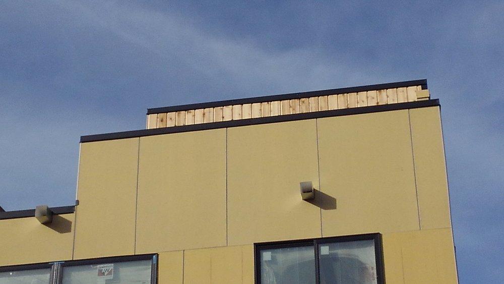 locklear roofing modern flat roof KIMG0783.jpeg