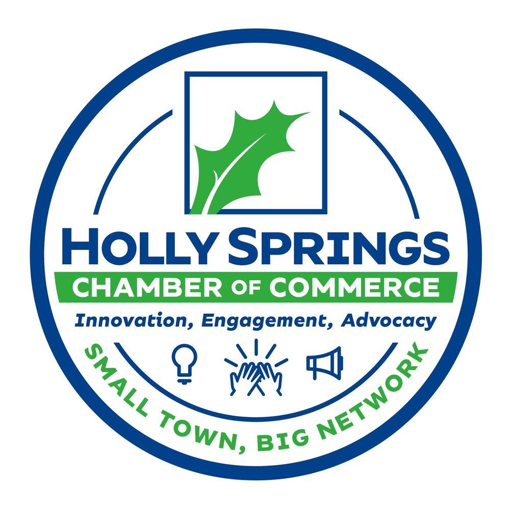 holly springs chamber of commerce logo.jpg