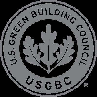usgbc_logo.png