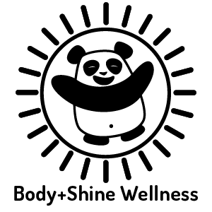 Body + Shine Wellness