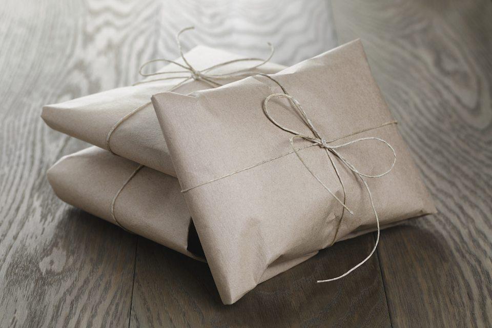 yoga-gifts.jpg